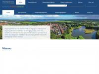 omgevingsdienst.nl