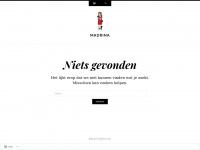 madrina.wordpress.com