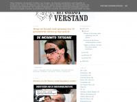 hetgrootverstand.blogspot.com