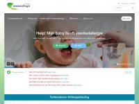 stichtingvoedselallergie.nl