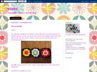 sitske.blogspot.com
