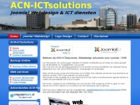 acn-ictsolutions.nl