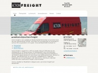actionfreight.nl