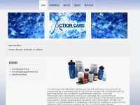 Actioncare.nl - Action Care