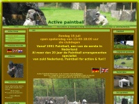 active-paintball.nl