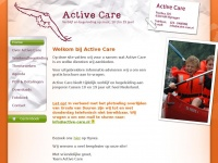 active-care.nl