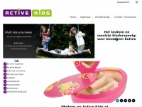active-kids.nl