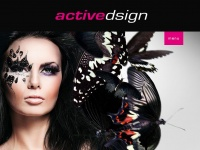 active-dsign.nl