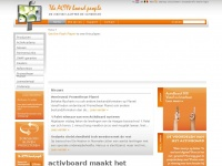 activboard.nl