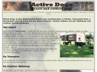 activedogs.nl