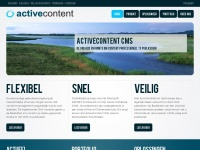 activecontent.nl
