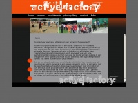 activefactory.nl