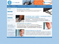 activehealth.nl