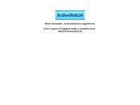 activeweb24.nl