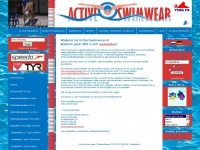 activeswimwear.nl