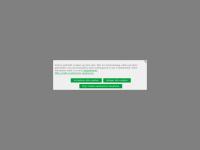 activia.nl