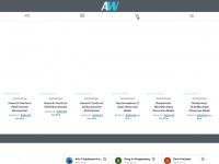 activework.nl