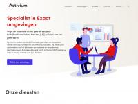 activium.nl