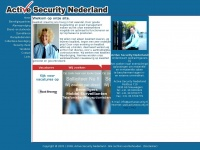 activesecurity.nl