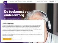 actiz.nl