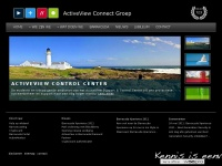 activeview.nl