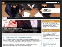 actric.nl