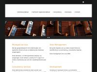 actvision.nl