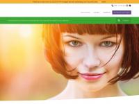 acuive.nl