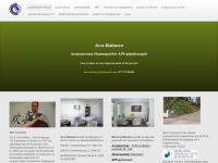 acu-balance.nl
