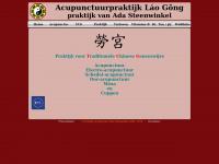 acupunctuur-ada.nl