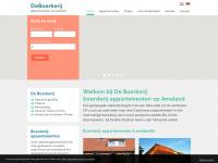 boerkerij.nl