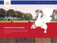 boertel.nl