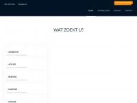 boha.nl