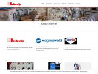 boldewijn.nl