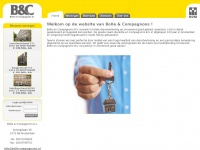 bolle-compagnons.nl