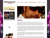bollywoodfusion.nl