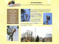 bomenkapper.nl