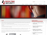 Booltink Security