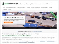 afvalcontainer.nl