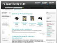 ps3gameskopen.nl