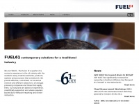 Fuel61.nl - Home - fuel61