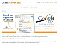 lokaalgevonden.nl