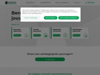 hypotheekberekenen.nl