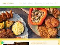 Ikgavoorvers.nl - ikgavoorvers