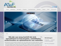 websolutions4all.nl