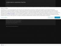 photographyminous.wordpress.com