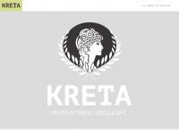 Kreta-deurne.nl - Welkom - Restaurant Kreta Deurne
