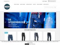 despijkerbroek.nl