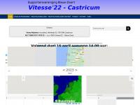 suppver-blauw-zwart.nl