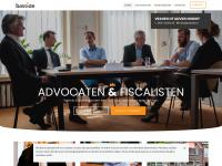 bastide.nl